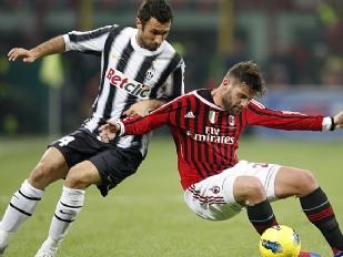 Calcio-La-Juve12979-piacenza.jpg