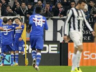 Calcio-Serie-A12860-piacenza.jpg
