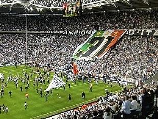 Calcio-Serie-A13322-piacenza.jpg