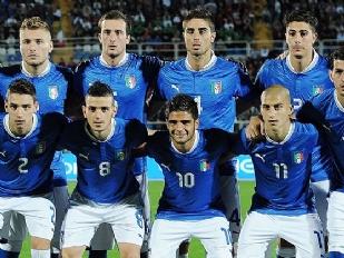Calcio-Under-2113525-piacenza.jpg