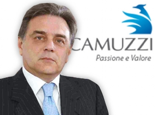 Camuzzi-La-Cor13068-piacenza.jpg