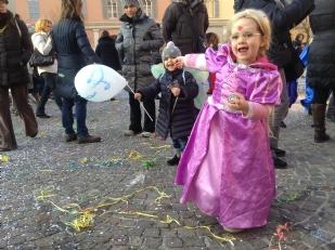 Carnevale-in-Pi12983-piacenza.jpg