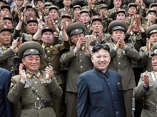 Corea-del-Nord13232-piacenza.jpg