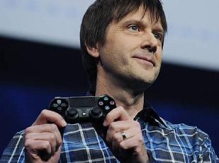 Ecco-la-Playsta13035-piacenza.jpg