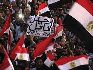 Egitto-Esercit13549-piacenza.jpg