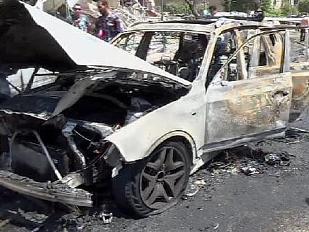 Egitto-Esplosa13852-piacenza.jpg