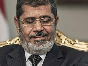 Egitto-Process13943-piacenza.jpg
