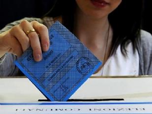 Elezioni-2013-12894-piacenza.jpg