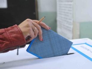 Elezioni-2013-13038-piacenza.jpg