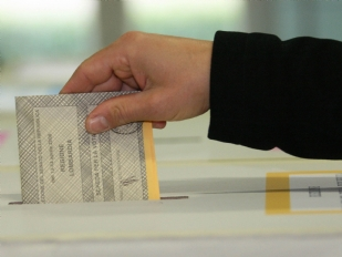 Elezioni-2013-13043-piacenza.jpg