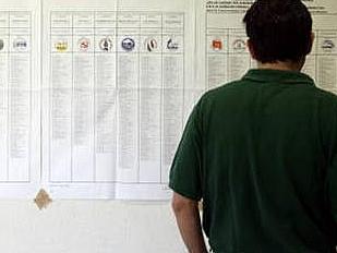 Elezioni-La-ca12925-piacenza.jpg