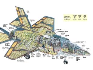 F-35-I-caccia-12926-piacenza.jpg
