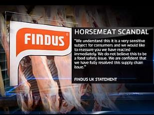 Findus-Italia-c12987-piacenza.jpg