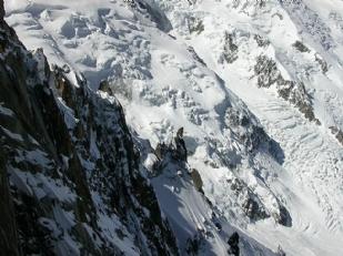 Francia-Alpini13822-piacenza.jpg