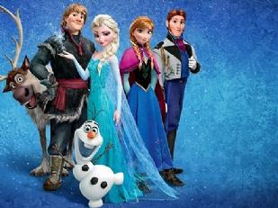 Frozen-A-Natal14066-piacenza.jpg