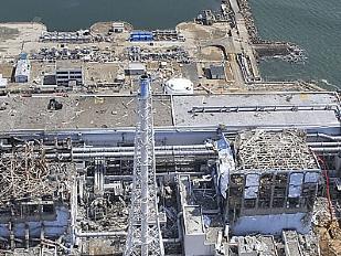 Fukushima-Cont13606-piacenza.jpg