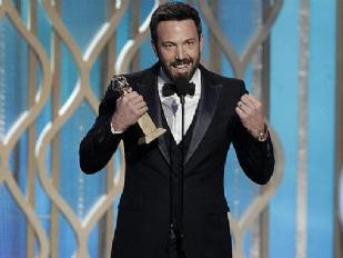 Golden-Globe-2012892-piacenza.jpg