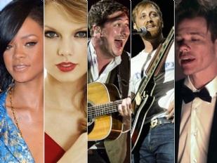 Grammy-Awards-212991-piacenza.jpg