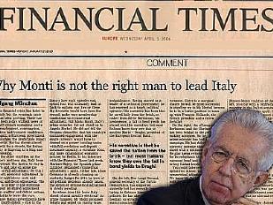 Il-Financial-Ti12927-piacenza.jpg