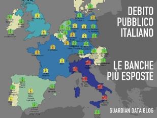 Il-debito-pubbl13588-piacenza.jpg