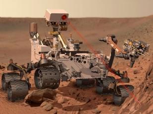 Il-robot-Curios12908-piacenza.jpg