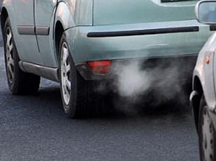 Inquinamento-L12947-piacenza.jpg