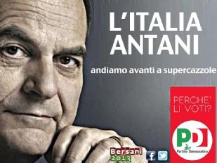 LItalia-Antani12913-piacenza.jpg