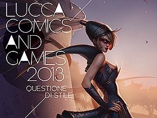 Lucca-Comics-S13879-piacenza.jpg