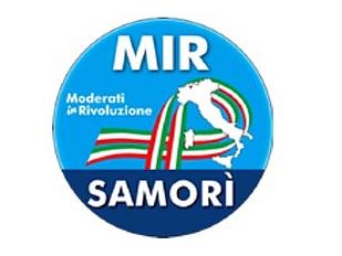 MIR-Gianpiero-12965-piacenza.jpg