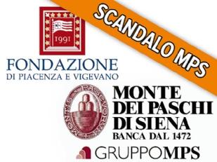 MPS-La-Fondazi12955-piacenza.jpg