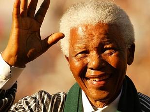 Mandela-condiz13566-piacenza.jpg
