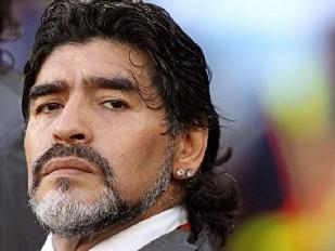 Maradona-in-Ita13047-piacenza.jpg