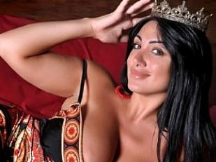 Marika-Fruscio13962-piacenza.jpg