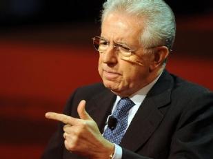 Mario-Monti-12911-piacenza.jpg