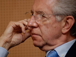 Mario-Monti-fre12875-piacenza.jpg