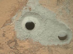 Marte-Il-robot12985-piacenza.jpg