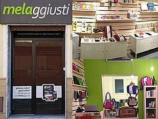 Melaggiusti-3-13478-piacenza.jpg