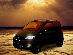 Minicar-Casali13126-piacenza.jpg