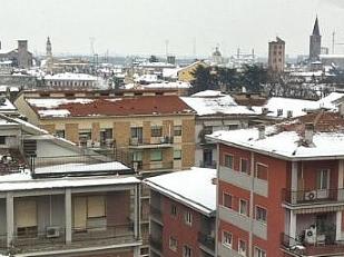Neve-a-Piacenza12902-piacenza.jpg