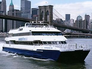 New-York-Tragh12871-piacenza.jpg