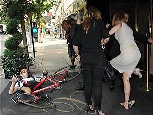Nicole-Kidman-13793-piacenza.jpg