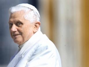 Nuovo-Papa-Si-13075-piacenza.jpg
