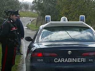 Omicidio-Casell13607-piacenza.jpg