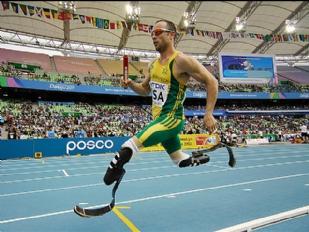 Oscar-Pistorius13001-piacenza.jpg
