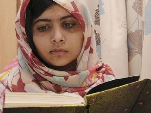 Pakistan-Lette13596-piacenza.jpg