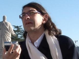 Paolini-arresta13967-piacenza.jpg