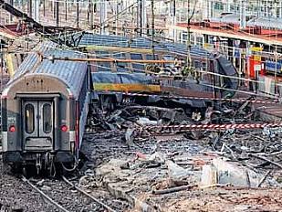 Parigi-Treno-d13580-piacenza.jpg
