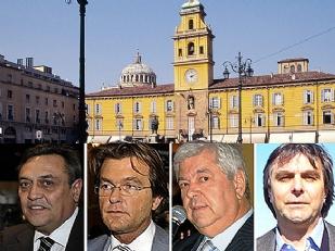 Parma-Arrestat12906-piacenza.jpg