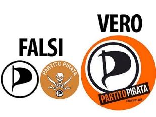 Partito-Pirata12895-piacenza.jpg