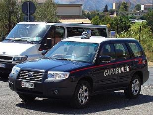 Piacenza-Carab12941-piacenza.jpg